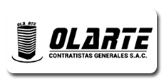 Andamios Olarte S.A.C.